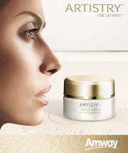 ARTISTRY™ Средство для глубокого очищения кожи