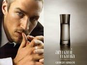 Лицензионная Косметика и парфюмерия оптом в Астане