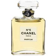 Элитная парфюмерия и косметика оптом