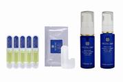 Японская косметика Recellcare-клеточная терапия -уход за кожей