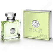 Аромат Versace Versense 5 мл - MINI