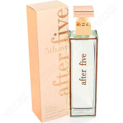 Аромат Elizabeth Arden 5th Avenue After Five 125 мл