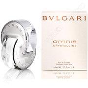 Парфюм Bvlgari Omnia Crystalline 65 мл
