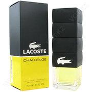 Аромат Lacoste Challenge 30 мл