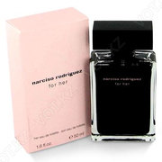Духи Narciso Rodriguez For Her 50 мл