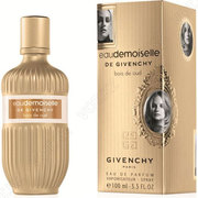 Аромат Givenchy Eaudemoiselle de Givenchy Bois de Oud 100 мл
