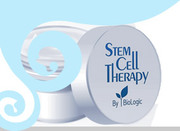 Stem Cell Therapy Biologic Solutions