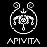 греческая косметика..(   Apivita ,  KORRES , Oraisma. FrezyDerm