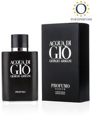 Купить оригинальную парфюмерию оптом в Астане