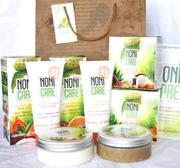 Подарочные наборы на 8 марта Noni Care