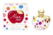 Оригинальная парфюмерия купить в Астане