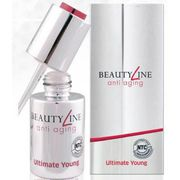 Лифтинг-крем Ultimate Young BeautyLine